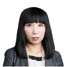 资产评估师辅导名师-赵海涛