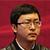 中级会计职称全国状元李东明