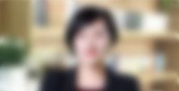刘方蕊老师