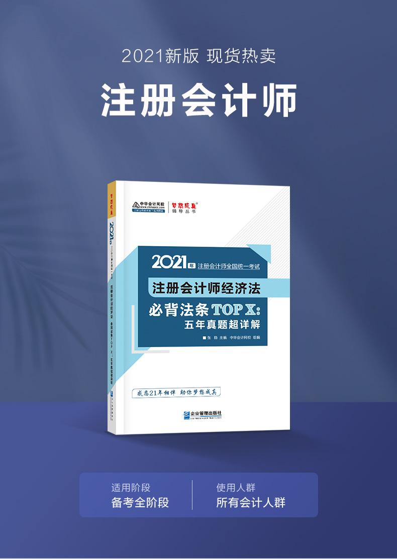 经济法法条页头