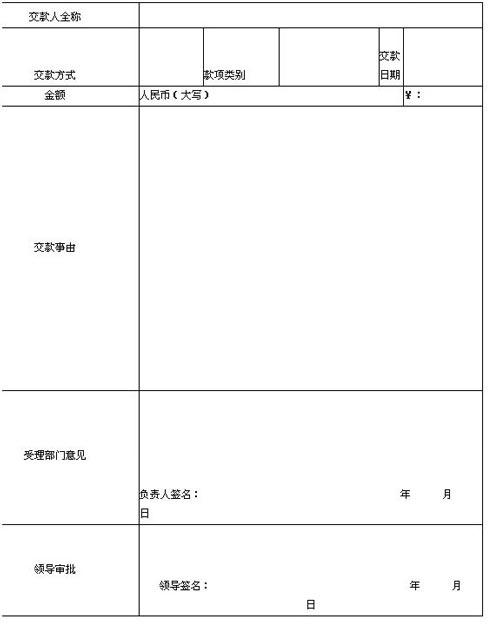国家税务总局 财政部 中国人民银行关于印发《税务代保管资金账户管理办法》的通知