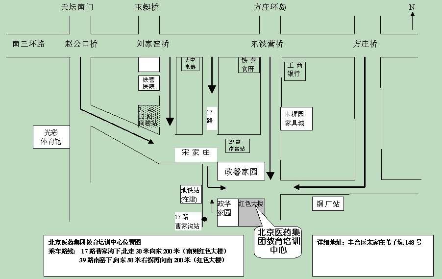 电路 电路图 电子 户型 户型图 平面图 原理图 902_569