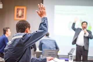 2019年初级会计职称考试网上培训课程有哪些?