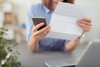 关于初级会计职称报名条件的要求 你真的都知道了吗?