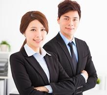 安徽省2018年会计人员继续教育工作安排