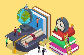 2019年初级会计《初级会计实务》预习阶段学习时间规划表