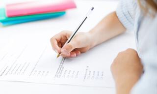 初级会计职称考试什么时候开始?考试题型有哪些?