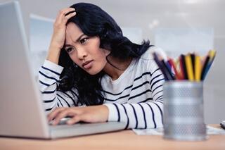 零基础上班族如何一次性通过初级会计考试?