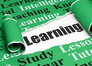 准备2019年初级会计职称考试 自学or报班学习?