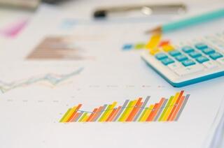 《初级会计实务》每日知识点:负债类和所有者权益类账户、损益类账户