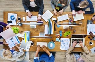 在校学生如何准备初级会计职称考试?