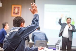 备考2019年中级会计职称需要参加辅导班吗?辅导效果怎么样?