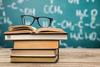 2019年初级会计考试官方教材发布了吗?