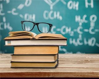 非会计专业、零基础考生如何备考初级会计职称考试?