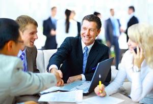 2018高级会计师报名资格考后审核要求汇总