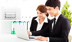 12月证券从业考试准考证11月28日至12月2日打印