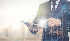 证券从业资格考试模拟机考系统 有效提升上机考试能力