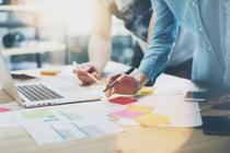 银行业职业资格考试5个专业类别,如何选报?
