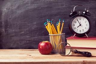 上班族、宝爸宝妈如何利用碎片化时间学习初级会计职称?