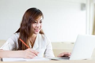 上班族经验分享:搞定老师讲义就能考过初级会计职称!