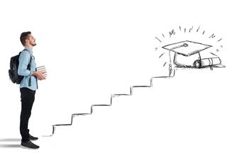 2019年高级会计师考试 中华会计网校带你轻松备考