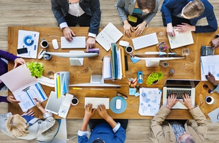 会计从业人士告诉你:准备初级考试 可以这样做!