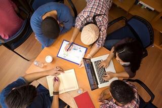 划重点:在校生通过初级会计职称考试有妙招!