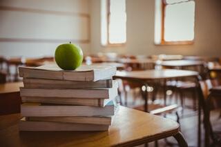 2019年初级会计职称教材变化解析:《经济法基础》