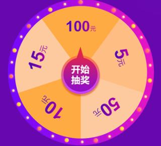 12.12省钱攻略:高级会计师备考 这样购课更省钱!