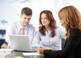 你满足成都2019年高级会计报名条件了吗?