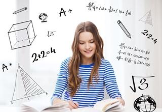 12.12优惠来了!买初级会计辅导课程 你到底能省多少钱?
