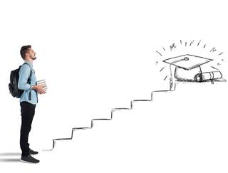 初级会计职称学习心得:适合零基础考生的备考经验