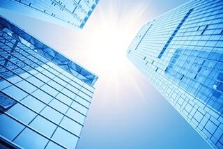 初级职称《初级会计实务》每日知识点:会计账簿的种类(按账页格式)