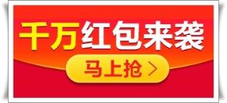 12.12省钱攻略:中级审计师课程优惠详单