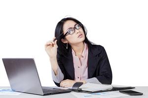 基金从业资格证书值多少钱?好考吗?