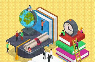 高级会计师考试每年教材会变动吗?