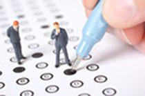 《高级会计实务》答疑:目标成本法与成本加成法的区别