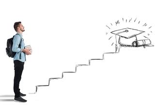 2019年高级会计师考试报名条件都有什么?
