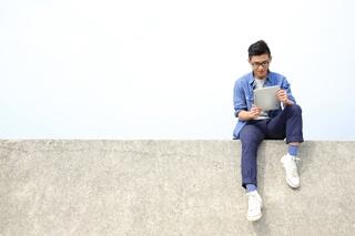 2019年初级会计职称考试题型有哪些?如何计分?