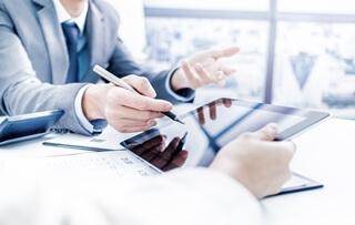 山东2019年初级会计职称考试公布了吗?