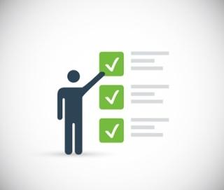 中级会计师《财务管理》公式太多怎么记忆?怎样熟练应用?