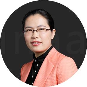 中华会计网校名师周平芳