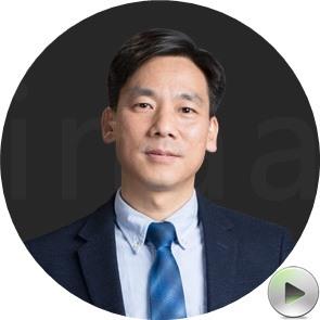 中华会计网校名师黄胜