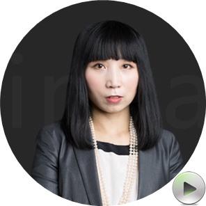 中华会计网校名师赵海涛