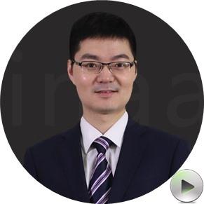 中华会计网校名师黄坤