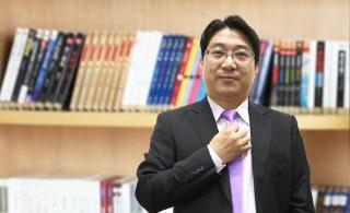 免费视频:刘国峰老师解读2019年高级会计师考试报考政策