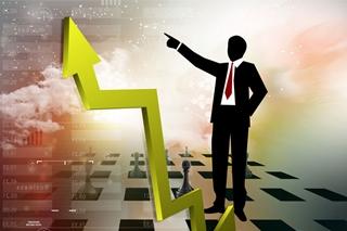 《高级会计实务》案例分析:经济增加值法