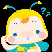 香港专业人员如何申请内地证券执业证书?