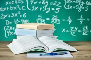 3分钟带你解读注册会计师考试科目难易度