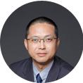 经济师辅导名师-李宏伟